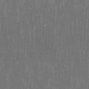 TUNIC White 007 Norbar Fabric