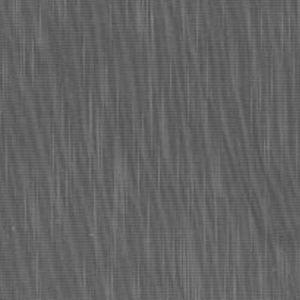 TURNBERRY Eggshell 001 Norbar Fabric