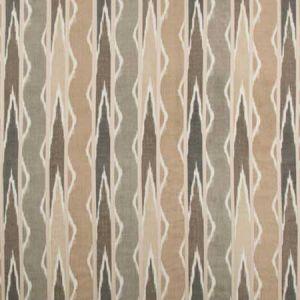 UBUD-16 UBUD Sandstone Kravet Fabric
