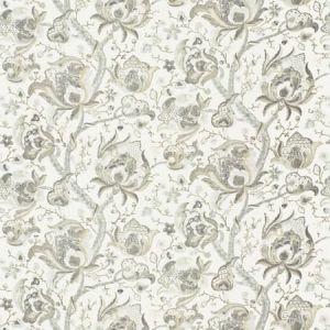 UDALL 1 Stone Stout Fabric