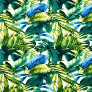 ULYSSES Bluegrass 597 Norbar Fabric