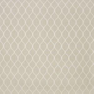 UNBREAKABLE Linen Carole Fabric