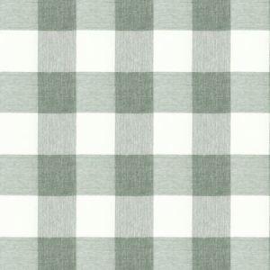UNSUNG 1 Cypress Stout Fabric