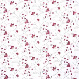 UNTIL YOU Bouquet Carole Fabric