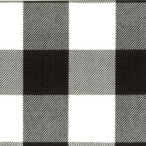 URIAH 1 CHECKERBOARD Stout Fabric