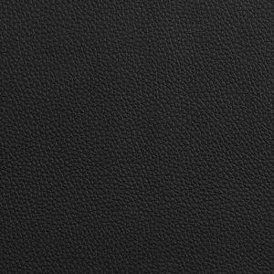V150 Black Non Slip Charlotte Fabric