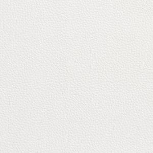 V152 White Charlotte Fabric