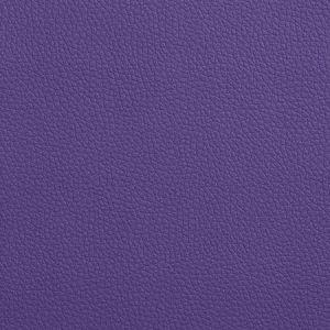V153 Plum Charlotte Fabric