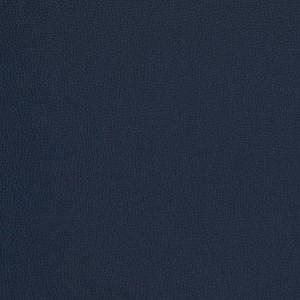 V154 Navy Charlotte Fabric