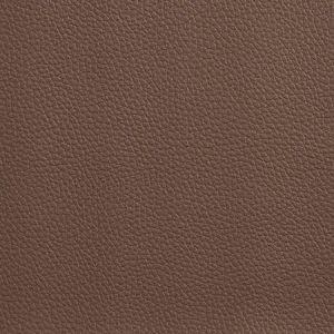 V155 Cocoa Charlotte Fabric