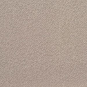 V157 Taupe Charlotte Fabric