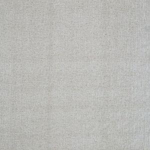 VD 0001HARR GASPRA Mist Old World Weavers Fabric