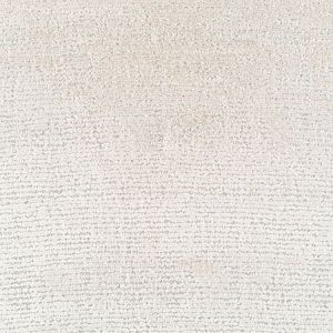 VD 00030398 ATIRA Moonglow Old World Weavers Fabric