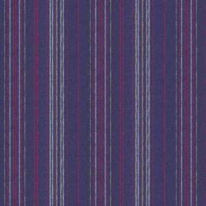 VEGA 1 AMERICANA Stout Fabric