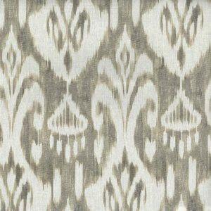 VENDOME Driftwood Norbar Fabric