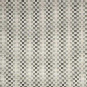 35766-106 VERNAZZA Pewter Kravet Fabric