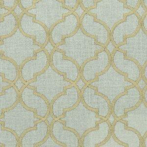 VIBE 1 Seacrest Stout Fabric