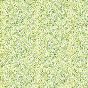 VICE 1 Spring Stout Fabric