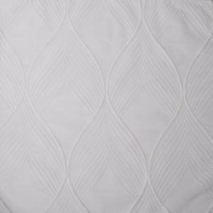 VIDEO Winter White Norbar Fabric