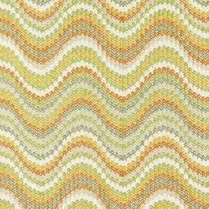 VISOR 2 SPICE Stout Fabric
