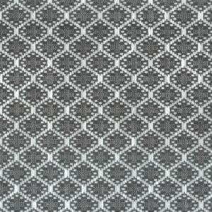 VOORHEES 2 SALT PEPPER Stout Fabric