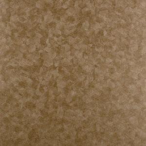 W0056/02 HEXAGON Copper Clarke & Clarke Wallpaper