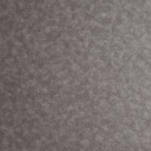 W0056/03 HEXAGON Gunmetal Clarke & Clarke Wallpaper