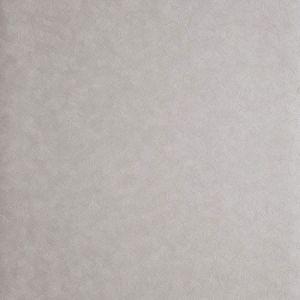 W0056/04 HEXAGON Mercury Clarke & Clarke Wallpaper