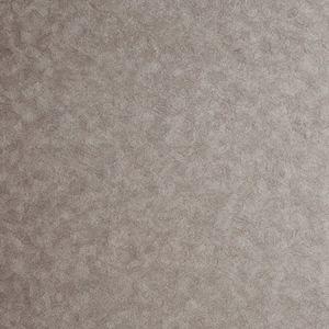 W0056/06 HEXAGON Pewter Clarke & Clarke Wallpaper