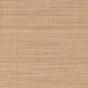 W3036-16 Kravet Wallpaper