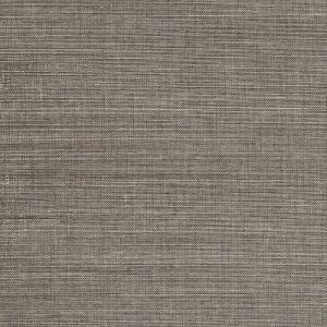 W3036-21 Kravet Wallpaper