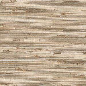W3037-116 Kravet Wallpaper