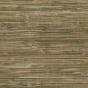W3037-6 Kravet Wallpaper