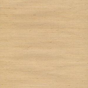 W3038-112 Kravet Wallpaper