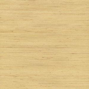 W3038-14 Kravet Wallpaper