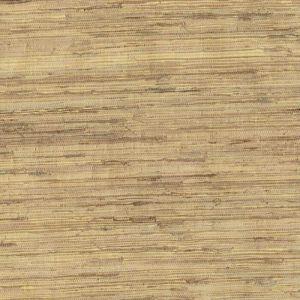 W3039-404 Kravet Wallpaper