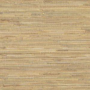 W3039-423 Kravet Wallpaper