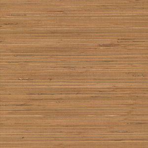 W3041-24 Kravet Wallpaper