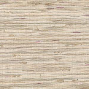W3044-16 Kravet Wallpaper