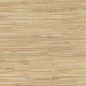 W3044-416 Kravet Wallpaper