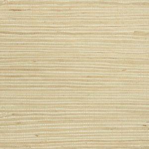 W3047-116 Kravet Wallpaper
