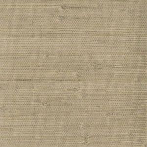 W3047-1606 Kravet Wallpaper