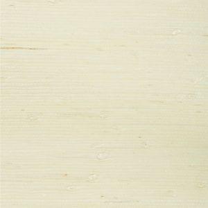 W3047-16 Kravet Wallpaper