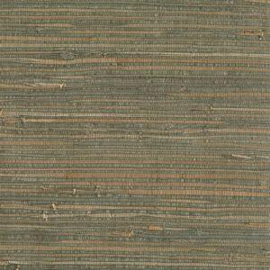 W3048-430 Kravet Wallpaper