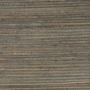 W3109-616 Kravet Wallpaper