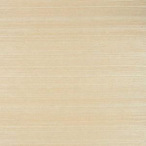 W3165-1 Kravet Wallpaper