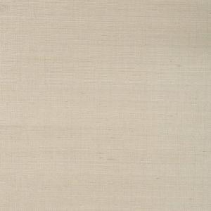 W3165-11 Kravet Wallpaper