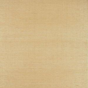 W3165-114 Kravet Wallpaper