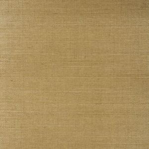 W3165-1616 Kravet Wallpaper