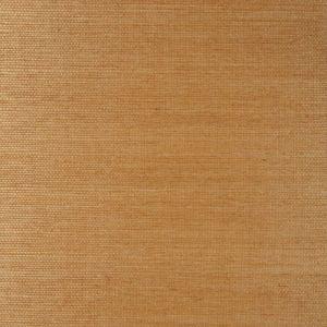 W3165-6 Kravet Wallpaper